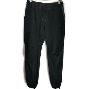Adidas Originals Sport Luxe Cuffed Joggers M